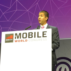 FCC Chief to Let States Approve New Lifeline Providers