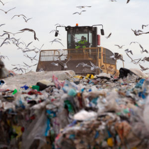 Puerto Rico Advocacy Group Calls on Governor, EPA to Act on Landfill Crisis