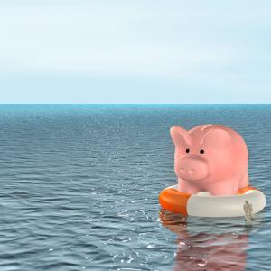 Point: To Keep Lenders Honest, Keep the Consumer Financial Protection Bureau