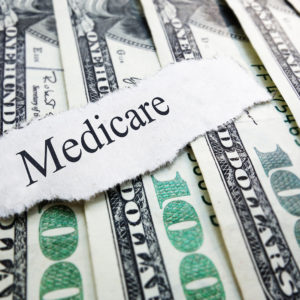 Medicare for All — a Non-Solution to a Non-Problem