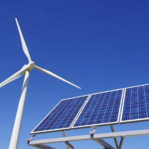 Clean Energy Is The Greatest Opportunity Of The 21st Century