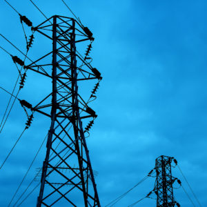 Northern Pass Seeks to Correct Claims That It Has an Expired Agreement With Hydro-Québec
