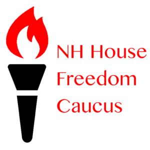 GOP Infighting Continues: NH House Freedom Caucus to Start PAC