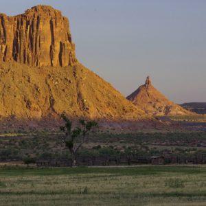 No More Bears Ears National Monument: What's Next?