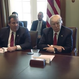 What Is New Hampshire's Role in Trump's New Presidential Opioid Commission?