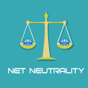 Majority of Comments Oppose Net Neutrality Repeal, Data Firm Says — But There's a Catch
