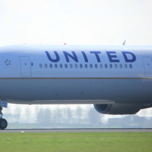 United Airlines Is Just One Miscreant in the Age of Frustration