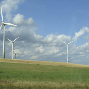 Green Energy Poverty: Are Low Income Americans Impoverished by Alternative Energy?