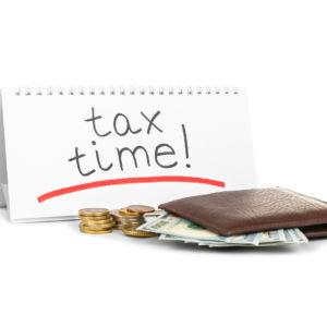 Tax Reform That Is Truly Fair