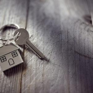 Jobs, Not Rent, Drive Millennials' Housing Choices
