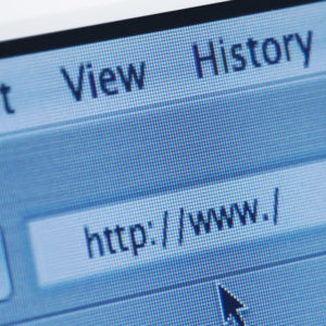 Internet Providers: 'No One is Buying Anyone's Individual Browser History'