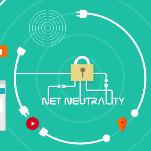 Economist: Reclassification — Not Net Neutrality — Hurting Broadband Investment