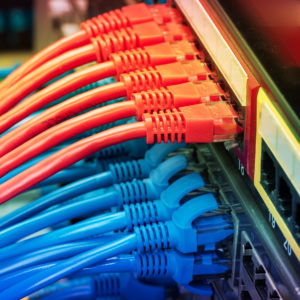 Silicon Valley Targets FCC Plan to Deregulate Business Broadband