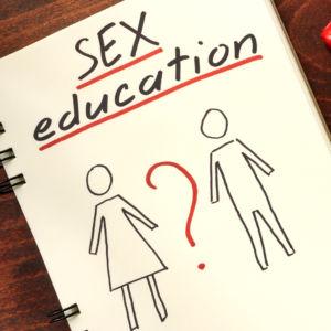 Sununu Signs Sex Education Parental Notification Bill