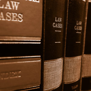 On Law Day, ABA Survey Reveals Gaps in Civic Literacy