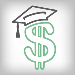 What Is Standing in the Way of FAFSA Simplification?