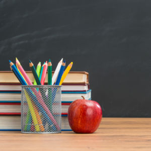 Submitted Tennessee ESSA Accountability Plan to Undergo Adjustments