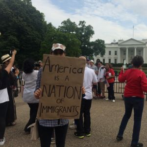 Immigration Reform Is Not a Zero-Sum Game