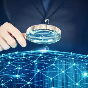 Are Microcredentials a Fad or the Future?