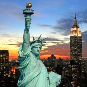 New York State ESSA Plan Takes Shape