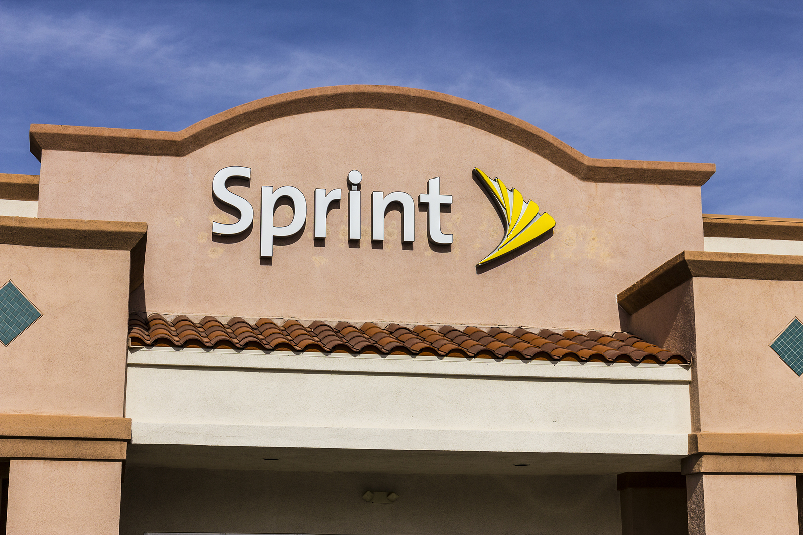 Sprint Archives – InsideSources