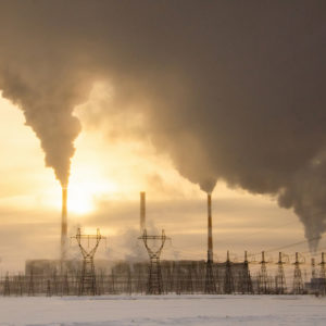 Are Concerns About the Reliability of Natural Gas Electricity Generation Overblown?