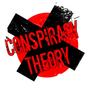 Dartmouth Professor Concerned About Spread of Liberal Conspiracy Theories on Social Media