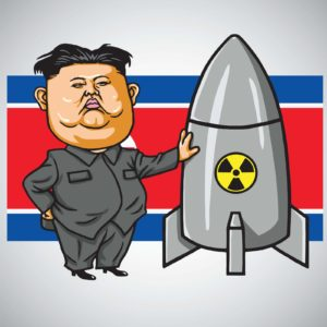 North Korea Puts Strain on U.S.-South Korea Ties