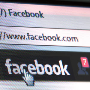 Human Rights Groups Chastise Facebook For Lack of Ad Transparency
