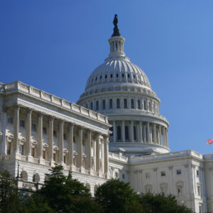 Congress Tackles the Patchwork of Joint-Employer Rules