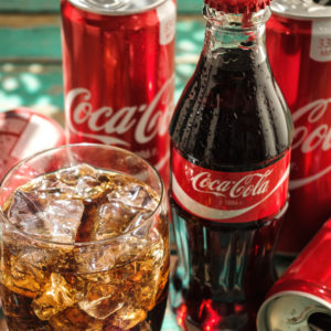 D.C. Council Should Not Soak Taxpayers with New Beverage Excise Tax