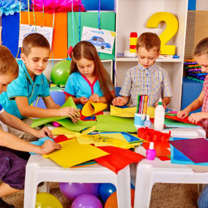House Approves Full-Day Kindergarten, Democrats Claim Legislative Victory
