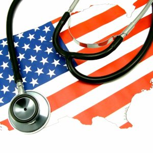 The Affordable Care Act — Babushka Nadvoye Skazala