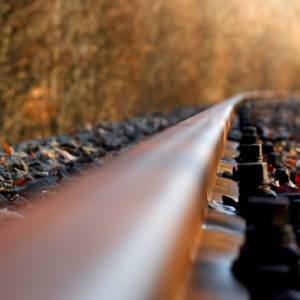 Railway Suppliers — the Powerhouse Supporting the Rail Industry