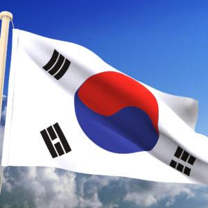 Honeymoon or Hangover in South Korea?