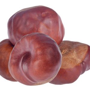 In Health Care, Four Annoying Chestnuts