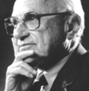 Milton Friedman and Today's School Choice Debates