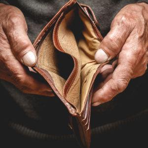 Do Teacher Pensions Need Reform?