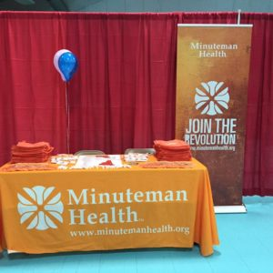 Minuteman Health Ends Services Due to Obamacare Costs, Company Says