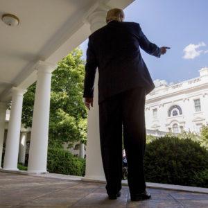 Somebody Tell the President How We Got 'Dominance' in Energy