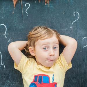 PBS Documentary Inflames School Choice Debate