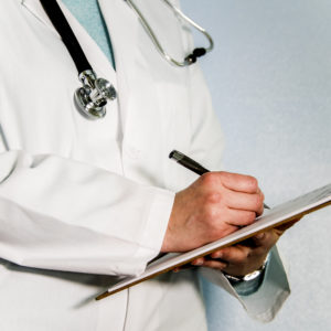 Preventive Medicine and the Curse of Common Sense