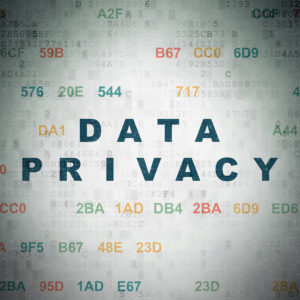 Digital Privacy Protection Requires Holistic Approach