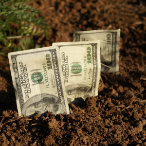 What Does It Take to Make Venture Capital Work in Cleantech?