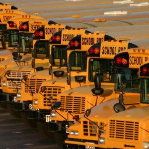 How Open Enrollment Could Unblock the School Choice Logjam