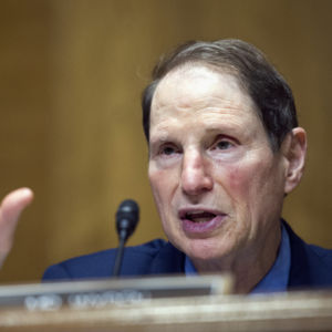 Wyden, Paul Say Trump Administration Will Be Bad for Privacy