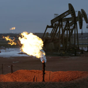 Methane Rule Exposes Constitutional Issues Behind Environmental Law