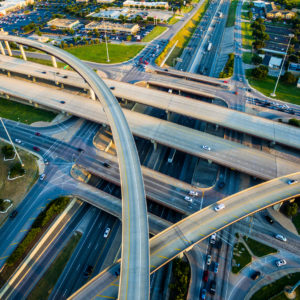 Point: More Private Investment Can Help Us Tackle Our Nation's Growing Infrastructure Deficit
