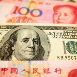 America's CEOs Need to Do More to Reverse U.S.-China Trend
