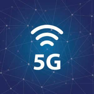 5G Will Cost at Least $130 Billion in Fiber